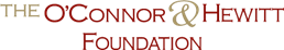 The O'Connor & Hewitt Foundation
